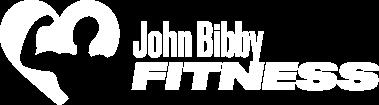 John Bibby Fitness